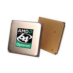 AMD  Opteron 6134 2.3 GHz Processor OS6134WKT8EGO B&H Photo Video