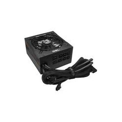 EVGA SuperNOVA 750 B1 Bronze 750W Power Supply 110-B1-0750-VR