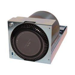 Sonnet RackMac Pro/xMac Pro Server Computer Mounting RACK-PRO-MM