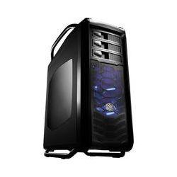 Cooler Master COSMOS SE Full Tower Desktop Case COS-5000-KWN1