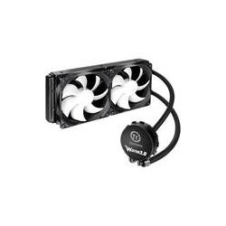 Thermaltake Water 3.0 Extreme Cooling Fan CLW0224 B&H Photo