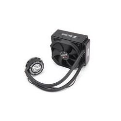 ZALMAN USA LQ Series LQ-320 Ultimate Liquid CPU Cooler LQ-320