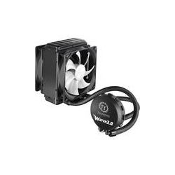 Thermaltake  Water 3.0 Pro Cooling Fan CLW0223 B&H Photo Video
