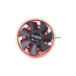 ZALMAN USA CNPS8900 Quiet CPU Cooler for Intel/AMD CNPS8900QUIET