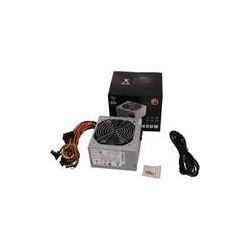 In Win ATX IP-S-Series CQ2 450W Power IP-S450CQ2-0 G T /RETAIL