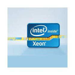 Intel Xeon E3-1220V2 3.1 GHz Processor BX80637E31220V2 B&H Photo