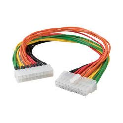 """C2G ATX 20-Pin Motherboard Power Extension Cable (13"""")"""