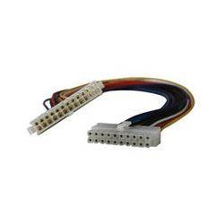 iStarUSA 24-Pin Female to 20-Pin Male Converter ATC-2420-20 B&H
