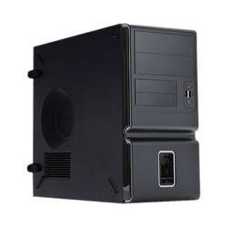 In Win  Z653 Mini Tower Chassis IW-Z653.CQ350TS3L B&H Photo Video