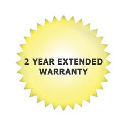 Magma 2 Year Extended Warranty for Magma Expansion WAREXT2YR-1