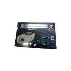 In Win TFX IP-S-Series FF 300W Power Supply IP-S300FF1-0 TL B&H