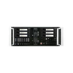 iStarUSA D Storm Series D406SE-B6SL-SL 4U Compact D406SE-B6SL-SL