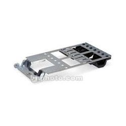 Magma PCI Card Hold Down Bar for 7- or 13-Slot PCI RCHD7 B&H