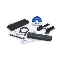 Brother PocketJet 6 Plus Mobile Printer Kit PJ623-K B&H Photo