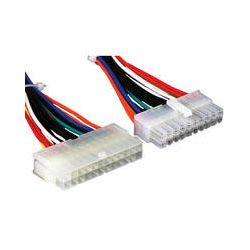 Tera Grand 24-Pin Male to 20-Pin MB Female Power IPWR-24M20F-6
