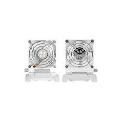 Thermaltake AF0065 80mm VR Desktop Mobile Fan III AF0065 B&H