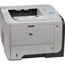 HP LaserJet Enterprise P3015dn Network Monochrome CE528A#ABA B&H