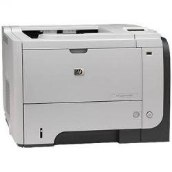 HP LaserJet Enterprise P3015n Network Monochrome CE527A#ABA B&H