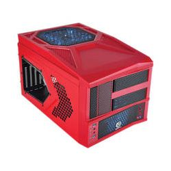 Thermaltake Armor A30i Speedy Edition Full Tower VM700A3W2N B&H