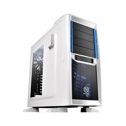 Thermaltake Chaser A41 Mid-Tower Chassis Snow Edition VP200A6W2N