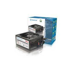 Prudent Way 550W Smart Fan Control Power Supply PWI-PR550-V2 B&H
