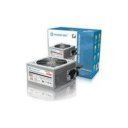 Prudent Way 450W Smart Fan Control Power Supply PWI-PR450-V2 B&H
