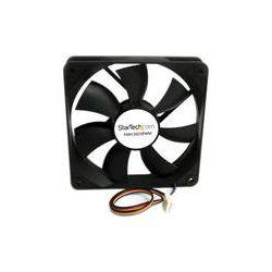 StarTech 120mm Computer Case Fan with PWM Connector FAN12025PWM