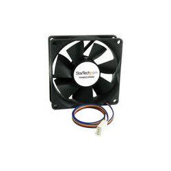 StarTech 80mm Computer Case Fan with PWM Connector FAN8025PWM