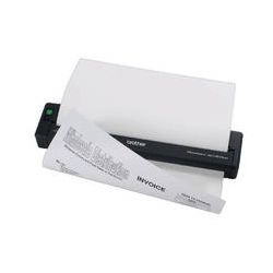 Brother  PocketJet 6 Mobile Printer PJ622 B&H Photo Video