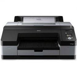 Epson Stylus Pro 4900 Designer Edition Inkjet Printer SP4900DES