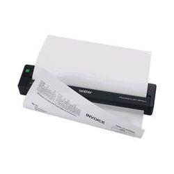 Brother PocketJet 6 Plus with Bluetooth Mobile Printer PJ663-K