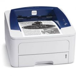 Xerox Phaser 3250/DN Monochrome Laser Printer 3250/DN B&H Photo