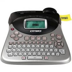 Dymo LabelManager 450 High Performance Desktop Label Maker 18126