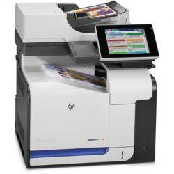 HP LaserJet Enterprise 500 M575f Network Color CD645A#BGJ B&H