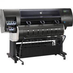 "HP Designjet T7200 42"" Production Printer F2L46AB1K B&H"