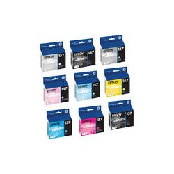 Epson  Ink Cartridges For Epson R3000  B&H Photo Video