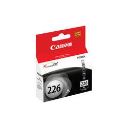 Canon  CLI-226 Black Ink Tank 4546B001 B&H Photo Video