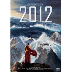 2012 (DVD 2009)