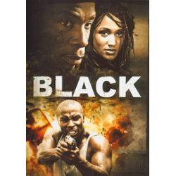 Black (DVD 2009)