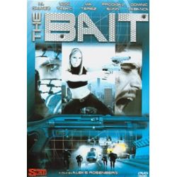 Bait, The (DVD 2009)
