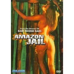Amazon Jail (DVD 1982)