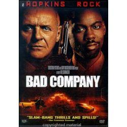 Bad Company (DVD 2002)