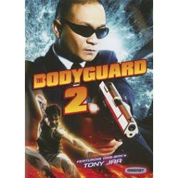 Bodyguard 2, The (DVD 2007)