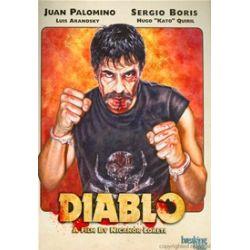 Diablo (DVD 2011)