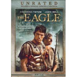 Eagle, The (DVD 2010)