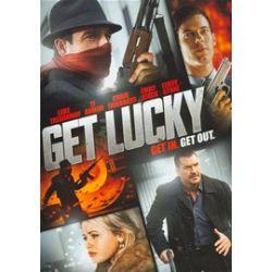 Get Lucky (DVD 2012)