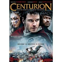 Centurion (DVD 2010)