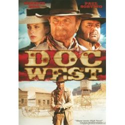 Doc West (DVD 2010)