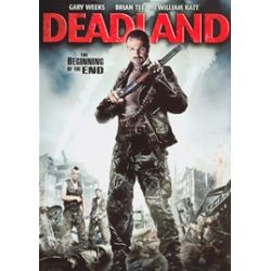 Deadland (DVD 2009)