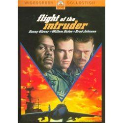 Flight Of The Intruder (DVD 1991)